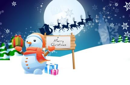 Chuc Mung Giang Sinh Tin Nhắn Chúc Mừng Giáng Sinh